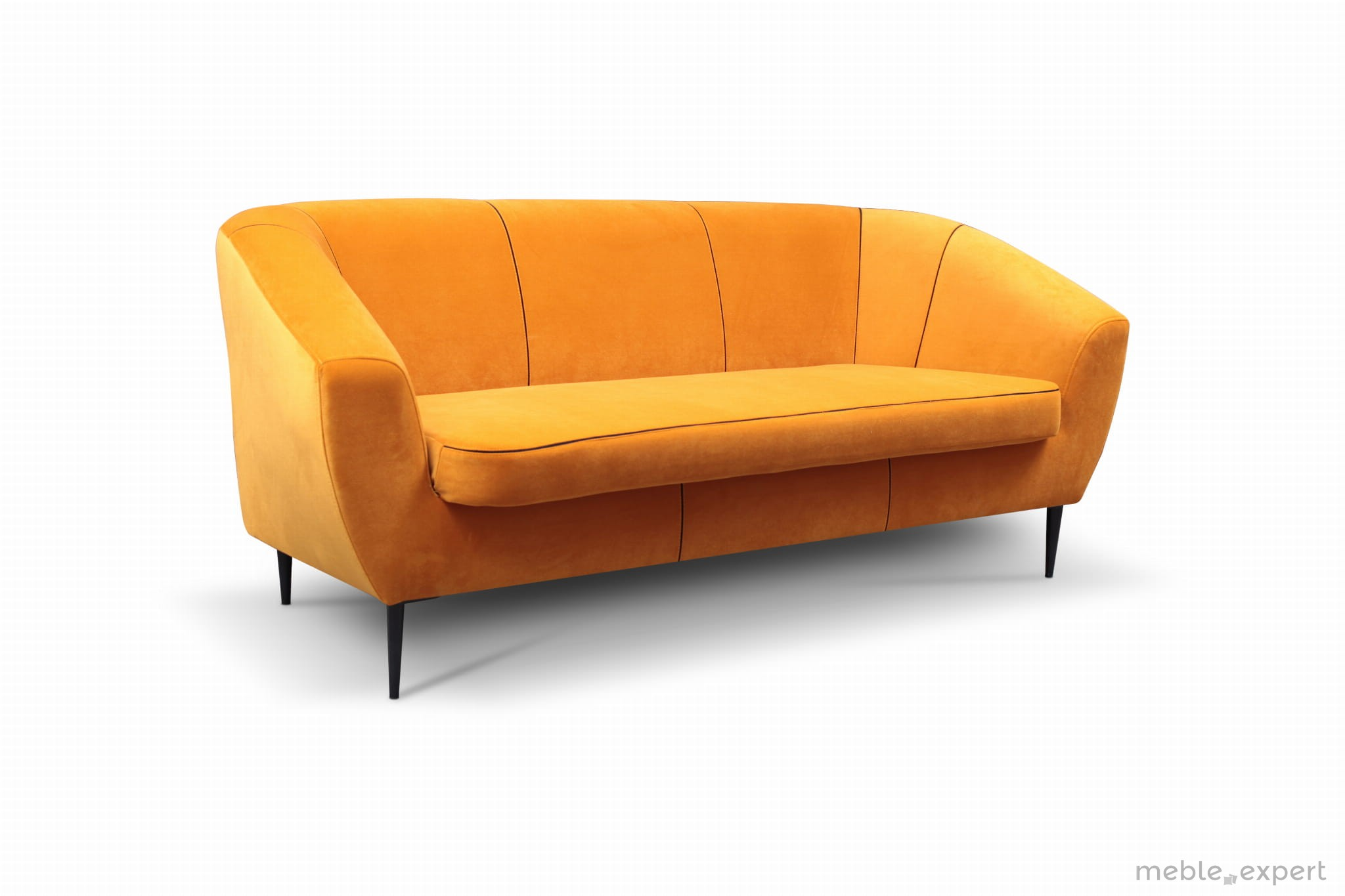 Sofa Revo Meble.Expert